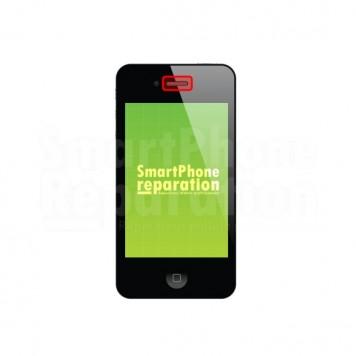 Réparation Haut-Parleur interne iPhone 5