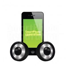 Réparation Haut-Parleur iPhone 3G