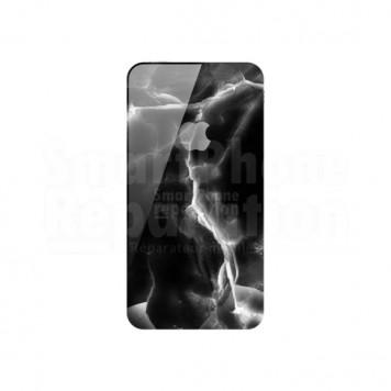 Changement de la coque arrière iphone 3GS