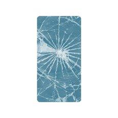 Changement de la coque arrière Lumia 535 535 Dual Sim