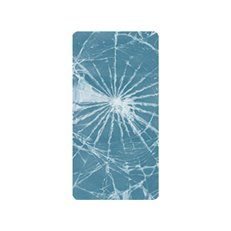 Changement de la coque arrière Lumia 630/635 630 Dual Sim