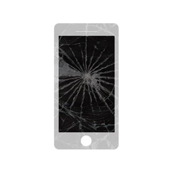 R paration cran lcd et vitre lumia 640 640 dual sim for Photo ecran lumia 640