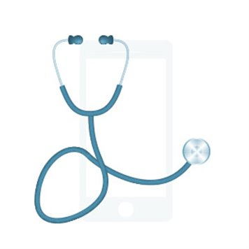 Diagnostic Lumia 640 / 640 Dual SIM
