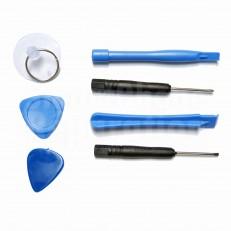 Pack d'outils Spécial Apple