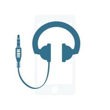 Réparation prise écouteur mini jack LG Optimus L9