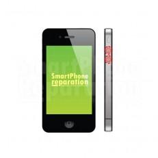 Réparation bouton volume iPhone 4G