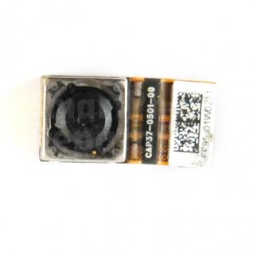 Camera arrière pour iPhone 3G