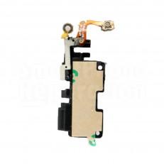 Connecteur antenne wifi pour iPhone 3GS