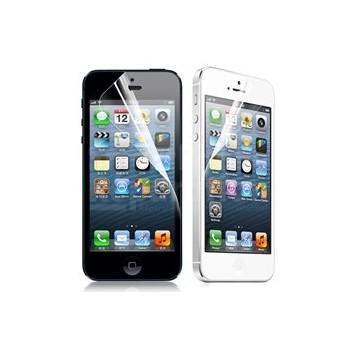 Film de protection pour iPhone 3G / 3GS