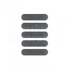Grille anti-poussière haut parleur interne pour iPhone 4