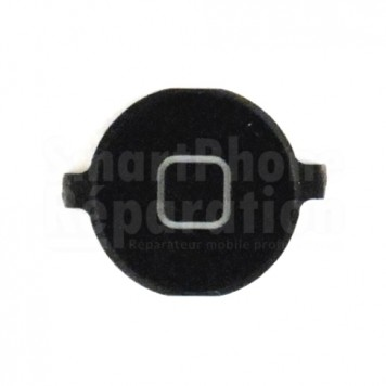 Bouton home seul pour iPhone 4