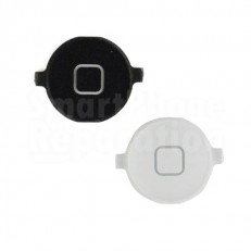 Bouton home seul pour iPhone 4S