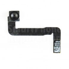 Caméra frontale pour iPhone 4S