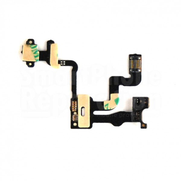 Nappe Power Iphone  S