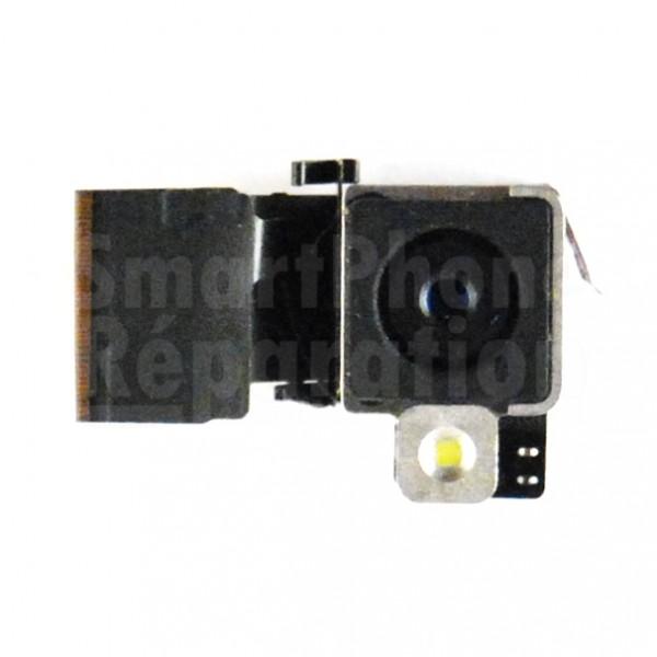 Camera arri re iphone 4s appareil photo pour iphone 4s - Appareil pour rafraichir piece ...