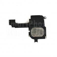 Haut parleur externe pour iPhone 5