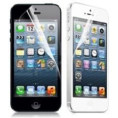 Film de protection pour iPhone 5