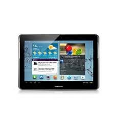 Changer Vitre seule Galaxy Tab 2 P5100 P5110 P5113