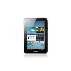 Changement LCD + Vitre Galaxy Tab 2 P3100 P3110