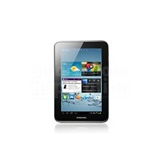 Changement LCD seul Galaxy Tab 2 P3100 P3110
