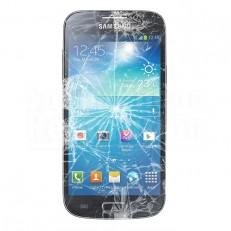 Réparation Vitre Galaxy S4 (i9505)