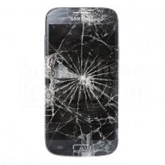 Réparation écran LCD + Vitre Galaxy S4 (i9500)