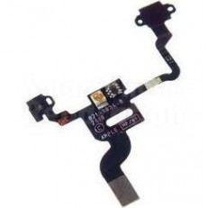 Nappe Capteur De Position Power On/Off Iphone 4