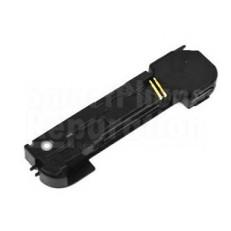 Module Haut-parleur Externe Hp Speaker Ringer Buzzer + Antenne WIFI Pour Iphone 4