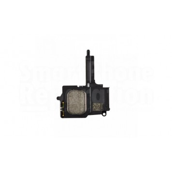 Haut parleur externe iphone 5S