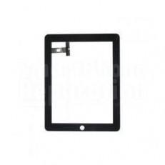 Ecran vitre Tactile pour iPad 1 WiFi 3G noir