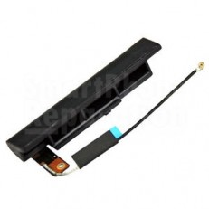 Antenne 3g gauche compatible apple ipad 3