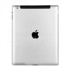 Coque arrière pour iPad 2 wifi