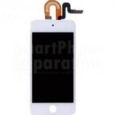Ecran Afficheur Lcd Retina Vitre Tactile Pour Ipod Touch 5