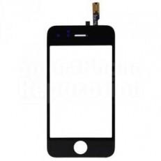 Vitre + tactile pour iPhone 3G