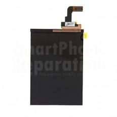 Écran LCD seul pour iPhone 3GS