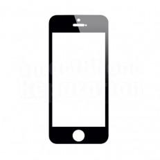 Vitre avant pour iPhone 5