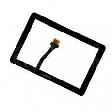 Vitre écran tactile pour Samsung Galaxy tab 10.1 p7500