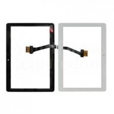 Vitre écran tactile pour Samsung Galaxy Tab 2 10.1 p5100 p5110