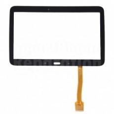 Vitre écran tactile pour Samsung Galaxy Tab 3 10.1 p5210 p5200