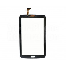Vitre Tactile Pour Samsung Galaxy Tab 3 7.0'' T210