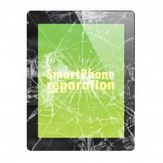 Réparation écran LCD + Vitre iPad air