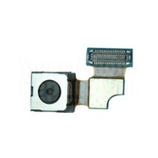 Camera arrière Samsung Galaxy S3 i9300 i9305