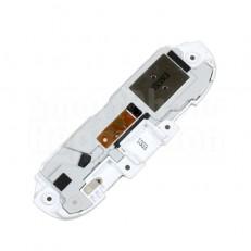Nappe haut parleur / Sonnerie / buzzer Galaxy S4 i9500 i9505