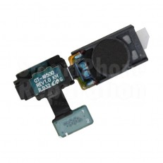 Nappel haut parleur interne Galaxy S4 i9500 i9505
