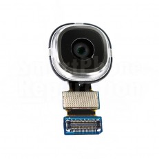 Caméra arrière Galaxy S4 i9505 i9500