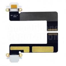 Nappe chargeur iPad Mini