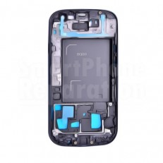 châssis pour Galaxy S3 i9305