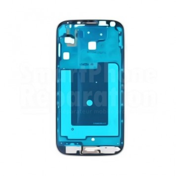 châssis pour Galaxy S4 i9505