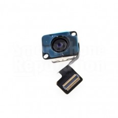 Camera ipad Mini