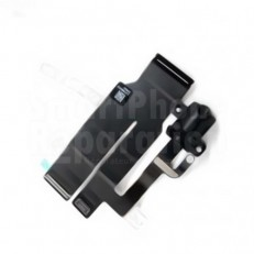 Nappe Audio JACK iPad 3  (3G)